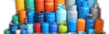 Affordable cooking gas energy