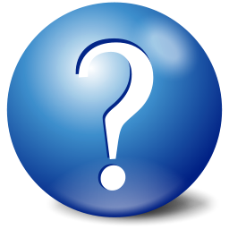 blue-question-mark-icon-33679