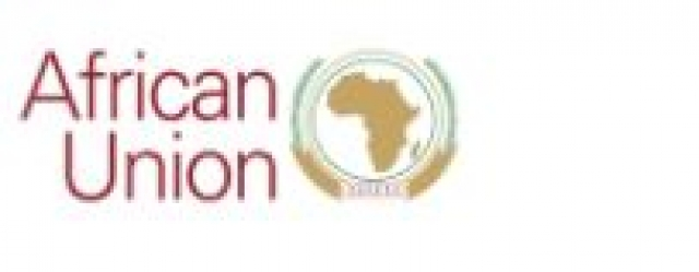 The African Union Research Grant II – 2018 Edition Open Call for Proposals has been officially launched today