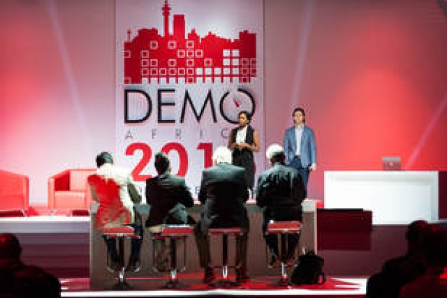 Demo Africa 2018: Calling All African Startups with Innovative Technologies