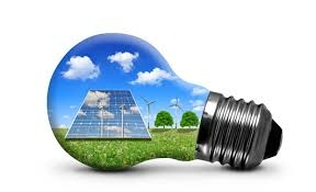 Energy Catalyst round 6: Transforming energy access- Funding competition